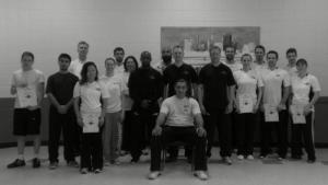 2012-12-15-Emin-Boztepe-Seminar